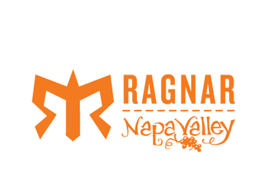 Ragnar Relay-Napa Valley