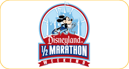 Register Here For Disneyland Half Marathon 2015